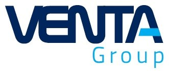 LOGO VENTA GROUP